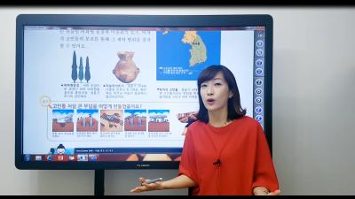한국사팝업북지도사
