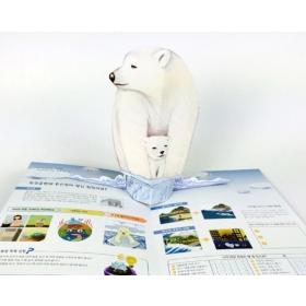 [지금 북극에선 무슨 일이?] 지구온난화